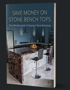 Free Report: Save Money on Stone Benchtops