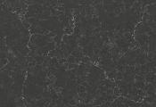 Piatra Grey™ 5003