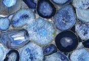 Blue Agate™ 8531