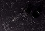 Vanilla Noir™ 5100