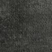 KANKA BLACK (ZOOM)
