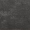 KANKA BLACK