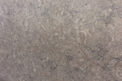 Gris Mare Marble Finish