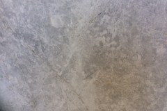 New Eva Grey Marble Finish