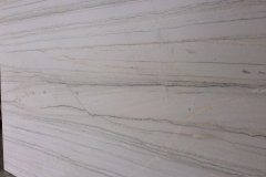 Pantheon Marble Finish