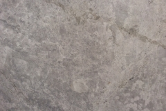 Solomon Grey Marble Finish