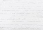 Macabus Bianco
