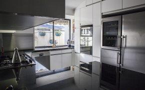 Residential-50