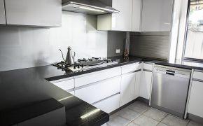 Residential-53