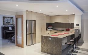 Residential-33