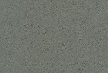 Gobi Grey QP