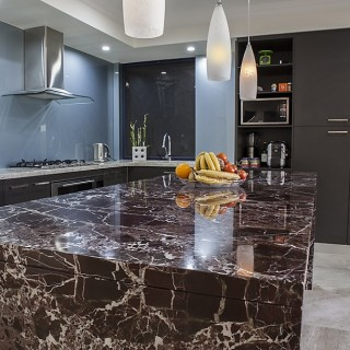 Kitchen Benchtops Perth