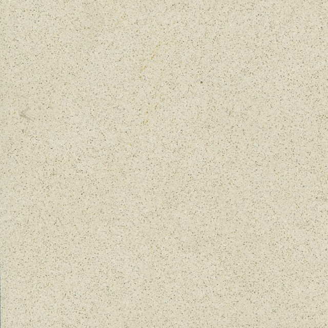 Linen Stone Finish