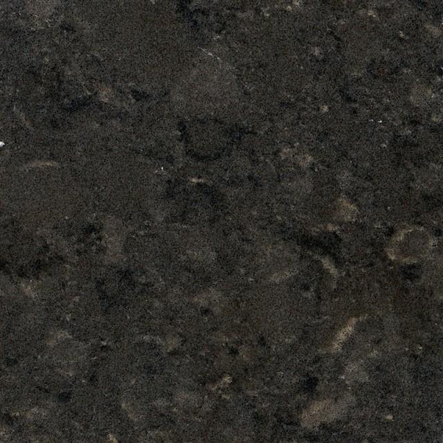 Cocoa Fudge Stone Finish