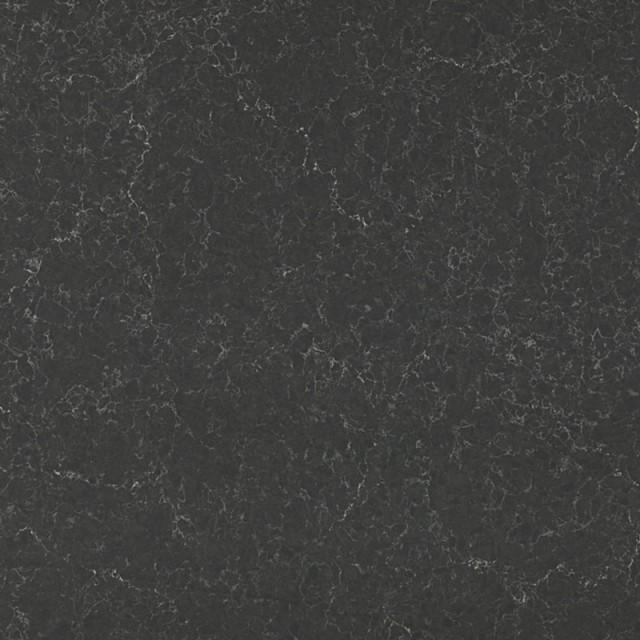 Piatra Grey Stone Finish