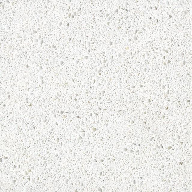 Ocean Foam Stone Finish