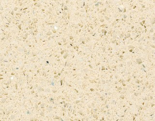 Crystal Sand Stone Finish