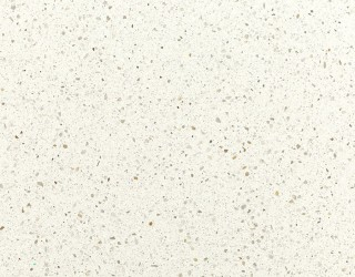 French-Nougat Stone Finish