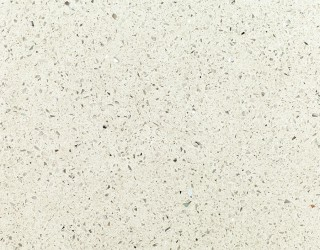 White Truffle Stone Finish