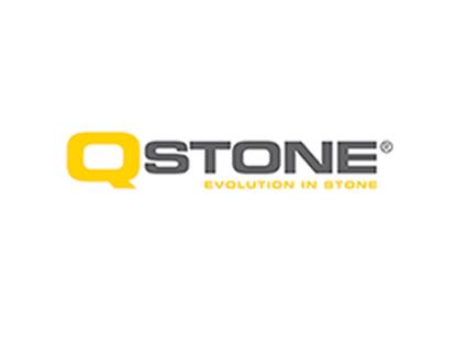 Stone Benchtops Perth