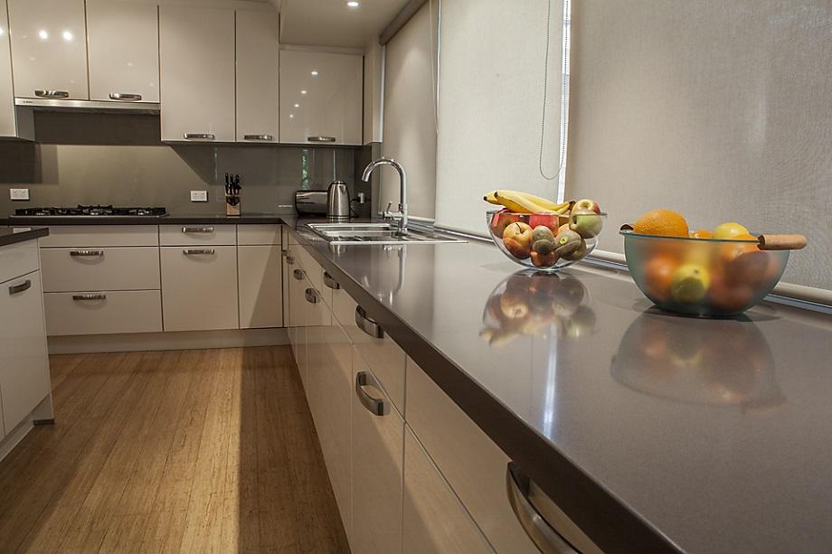 Stone Kitchen Benchtops Perth