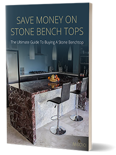 Free Report: Save Money on Stone Bench Tops