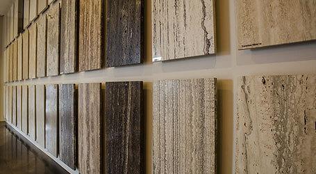 Marble Granite Stone Fabrications & Installation