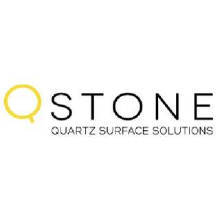 Q Stone