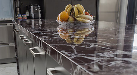 Granite Stone Benchtop Maintenance & Repairs